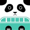嘀一巴士 V3.4.10 iPhone版