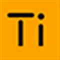 TiTi电竞 V3.3.0 安卓版