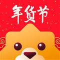 苏宁易购 V7.4.2 苹果版