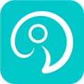 球友圈 V4.3.8 iPhone版