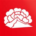 牡丹服务 V1.0 苹果版