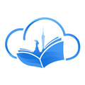 广州智慧阅读 V1.0.3 苹果版