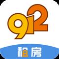 912租房 V1.1.1 安卓版