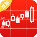 华福掌乐 V2.3.7 iPhone版