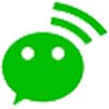 微信朋友圈分享链接截图生成器 V2.0 绿色版