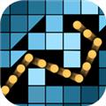砖块消消消 V1.1.3 安卓版