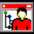 WindowsHacker(窗口探测器) V1.1 汉化版