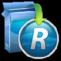 Revo Uninstaller Pro(电脑卸载监控软件) V4.0.5 中文免费版