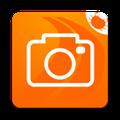 工程相机 V1.2.4 安卓版