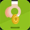 私房钱 V3.2 安卓版