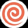 PDF Candy Desktop(PDF工具软件) V2.7.8 免费版