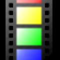 流光倒映我的视频精灵 V0.88 官方版
