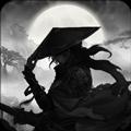 仙道逃亡 V4.0.3 安卓版