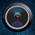 Screen Grabber Pro(屏幕录像应用) V1.0 Mac版