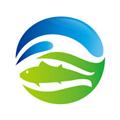 趣养鱼 V2.4 安卓版