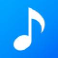 动静相易音效辅助 V2.0 正式版