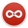 Lookback(屏幕录像软件) V1.84 Mac版