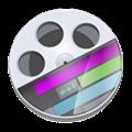 Screenflow(屏幕录像和视频编辑软件) V8.2.2 Mac中文免费版