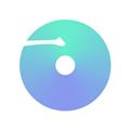 一首瑜伽 V2.0.0.1 安卓版