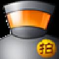 拍大师 V8.1.2.0 官方版