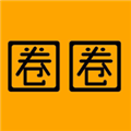 圈圈教育 V1.0.6 安卓版