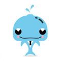 联华鲸选 V2.9.0 安卓版
