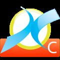 PDF OCR X(PDF识别应用) V3.0.10 Mac版