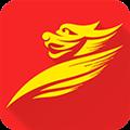 首都航空 V3.7.5 苹果版