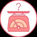 胎儿体重计算器 V1.0 安卓版