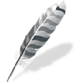 Wingware Wing IDE(Python IDE开发环境) V6.1.3 免费版