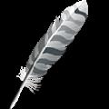 Wingware Wing IDE
