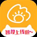 微财富 V4.1.7 安卓版
