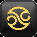 恒天财富 V3.6.3 安卓版