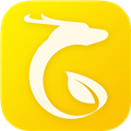 龙分期 V1.3.7 安卓版