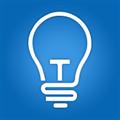 售电百事通 V1.0.52 iPhone版