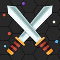 刀剑大作战无敌版 V1.0.3 安卓版