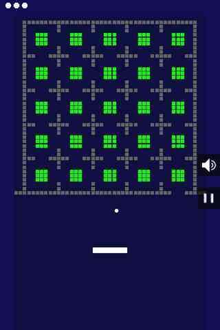 砖块破坏者去广告版 V1.2.4 安卓版截图3