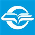 文才学堂 V4.0.0 iPhone版