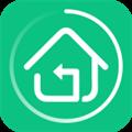 房贷提前还款计算器 V1.0.0 安卓版