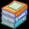 书脊计算小工具 V1.0 绿色免费版