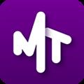 马桶MT V2.0.20 安卓版