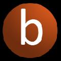 baretorrent(bt种子下载软件) V0.44 绿色免费版