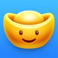 聊天宝APP V0.9.7 安卓版