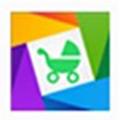 思迅孕婴童用品3管理系统 V3.0 官方版