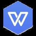 WPS Office 2019 V1.2.1(1575) Mac版
