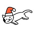 猫咪真的超可爱 V1.2.2 苹果版