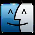 XtraFinder(文件管理软件) V1.3 Mac免费版