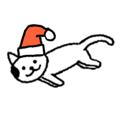 猫咪真的很可爱无限鱼干版 V1.2.0 安卓版