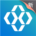 武汉众邦银行 V3.0.5 安卓版