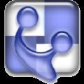 卓信工程资料管理系统 V6.3.0.28 官方版